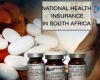 Ramaphosa confirms NHI will be implemented soon