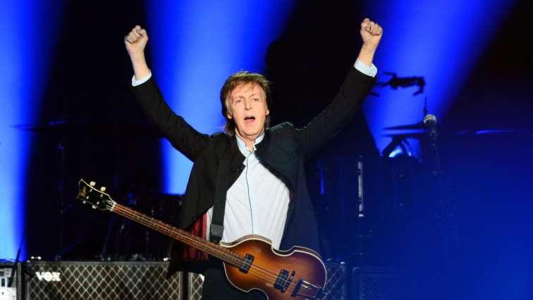 Paul_McCartney(AFP)