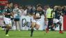 Junior Boks beat New Zealand 40-30