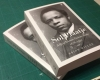Sol Plaatje a great writer, defender of Setswana language: Book