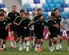 Preview: Sweden seek to shake off Zlatan shadow, South Korea look to Son