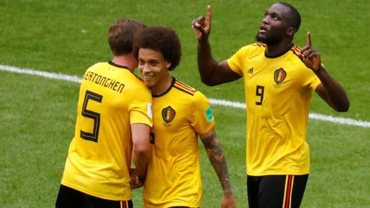WC-Belgium(R)