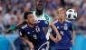 Senegal, Japan play out 2-2 thriller