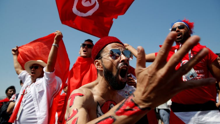 WC-Tunisia_supporters(R)