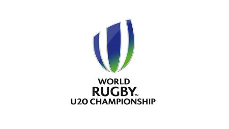 World Rugby Under 20 Championships