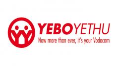 Yebo Yethu Logo