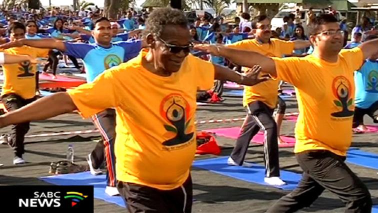 Yoga-e-reng-mo-ntate-Mangosuthu