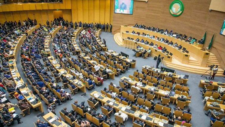 Call for African Union reforms - SABC News - Breaking news, special reports, world, business, sport coverage of all South African current events. Africa's news leader.