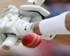 Sril Lanka thrash SA in second test