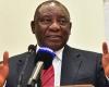 President Ramaphosa condemns Zimbabwe bomb blast