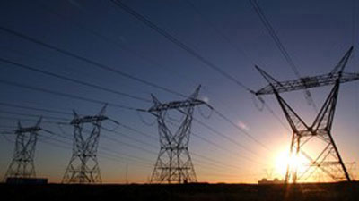 eskom-power-lines - SABC News - Breaking news, special reports