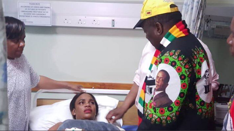 mnagagwa-in-hospital-twitter