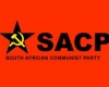 SACP in N West urges youth to defend state resources