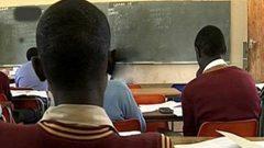 School learners