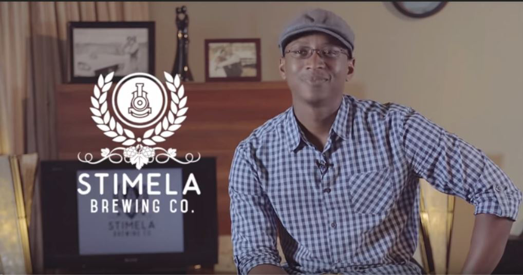 stimela-brewing