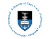 UCT cancels dinner for people of colour