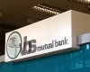 VBS audit firm denies lack of communication claims