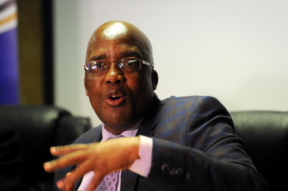 Siyabonga nomvete wife sexual dysfunction