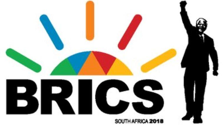 BRICS_Joburg(@BRICS)