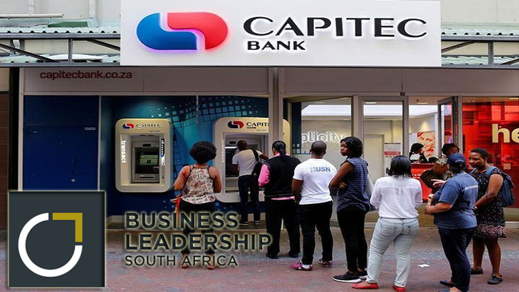 BLSA says Viceroy's Capitec report brought about shock and confusion among the regulators and investors when it first came out.