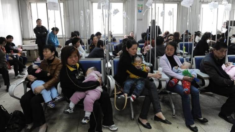China_Vaccine(AFP)