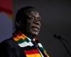 Land Reform in Zimbabwe irreversible: Mnangagwa
