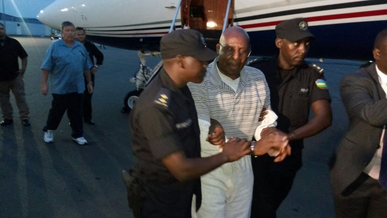 Leopold_Munyakazi(@Rwandanpolice)