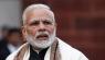 Indian PM defeats no confidence vote