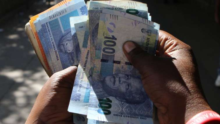 RandR - SA Economy moving into positive territory – Stats SA