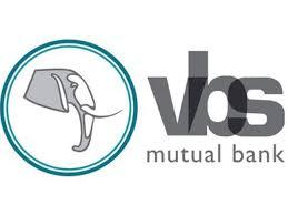 VBS was put under curatorship after problems emanated from a failure of the board of directors and executives to manage the businesses rapid growth.