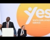 YES initiative set to change the state of unemployment