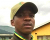 KZN ANC's member shot dead, suspect in police custody