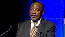 Ramaphosa announcement of cutting cabinet size lauded