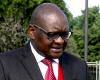 Makhura elected Gauteng ANC chairperson