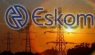 Eskom to release financial results amid wage talks