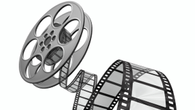 city of cape town film media sector experiencing decline sabc