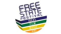 Free State Festival Logo