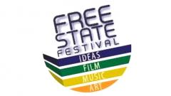 Free State Festival Logo