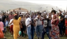 Hermanus protests could end soon