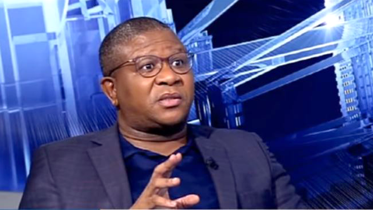 mbalula - We will continue to clean up Prasa, says defiant Mbalula