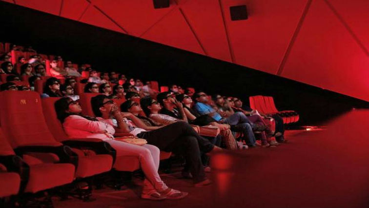 The 2018 BRICS Film Festival will be taking place at the Playhouse theatre in Durban.