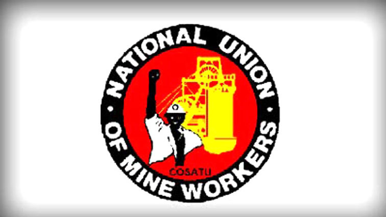 Levies collected from NUM members not reflected - SABC News