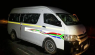 Parliament condemns KZN taxi shooting