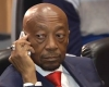 Ruling in Moyane DC hearing expected in the coming week