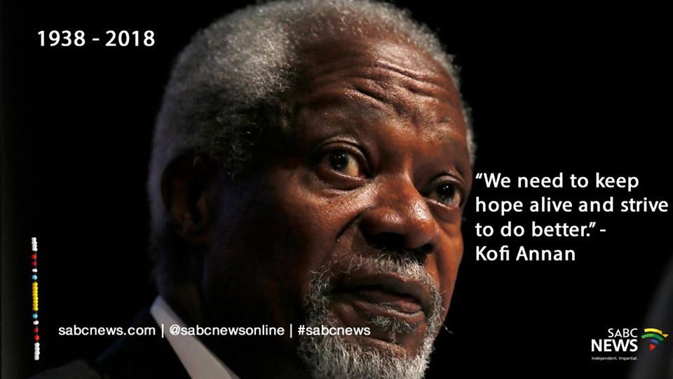 Annan-quote 1