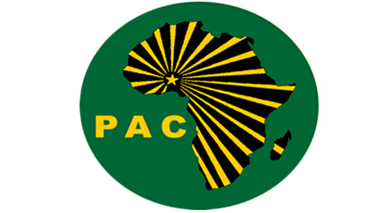 pac internal power struggle a challenge for its leadership sabc