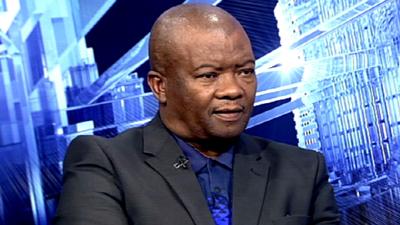 SABC-NEWS-Bantu-Holomisa