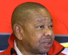 SACP gives state capture probe the thumbs up