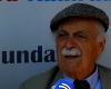 Bizos says Mandela was not a sell-out
