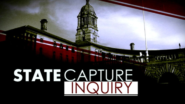 The Commission of Inquiry into State Capture kicked off on Monday.